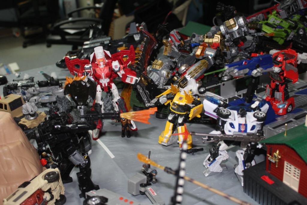 Jouets Transformers Generations: Nouveautés Hasbro - Page 19 Img_3911