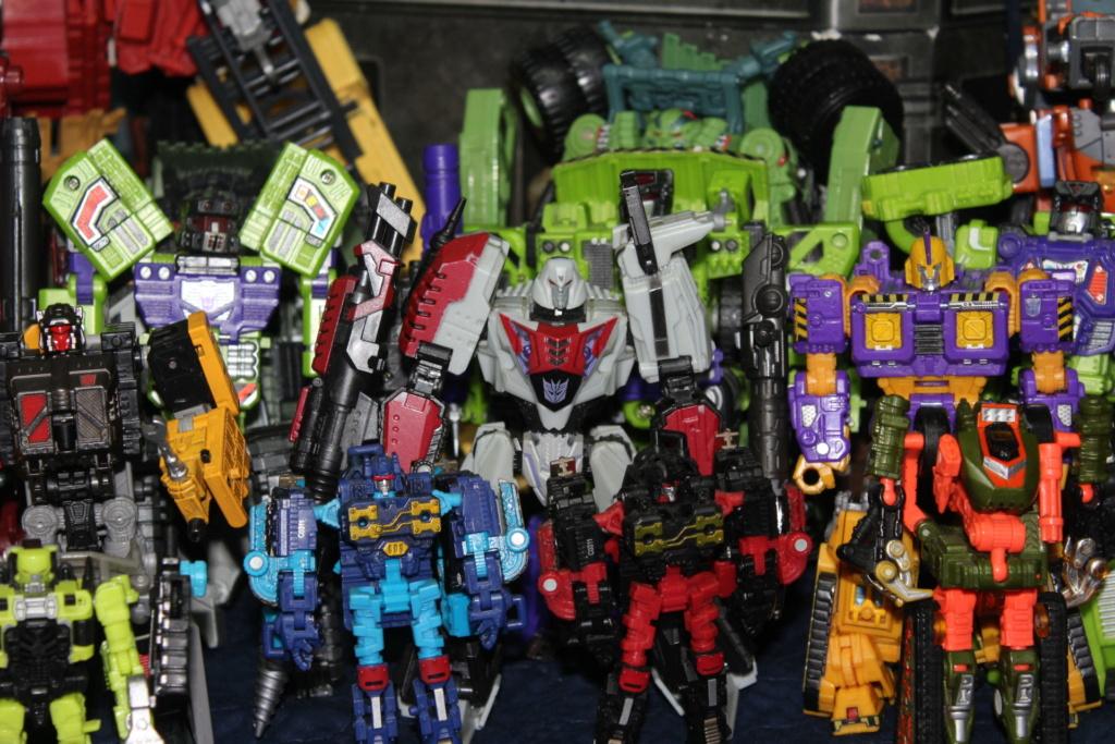Vos montages photos Transformers ― Vos Batailles/Guerres | Humoristiques | Vos modes Stealth Force | etc - Page 17 Img_7812