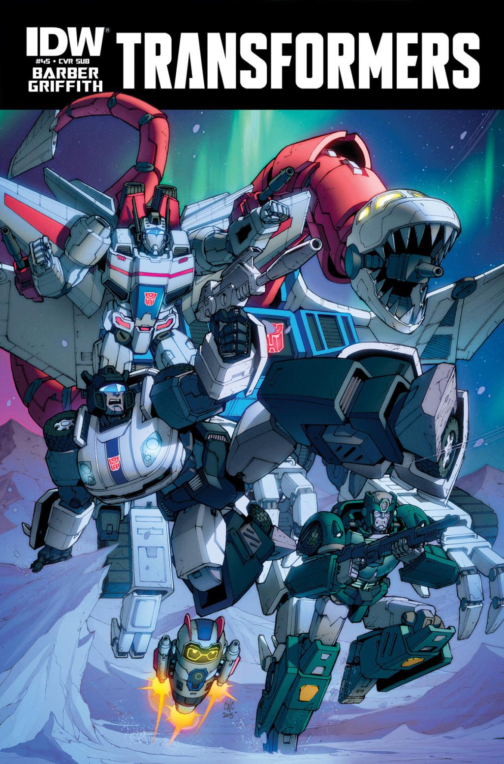 Jouets Transformers Generations: Nouveautés Hasbro - Page 6 Tf_rid10