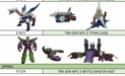 Jouets Transformers Generations: Nouveautés Hasbro - Page 19 83589710