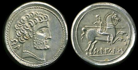 BELIKIOM 141