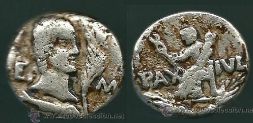 EMPORION-PAX IULIA 152