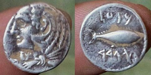 GADIR 156