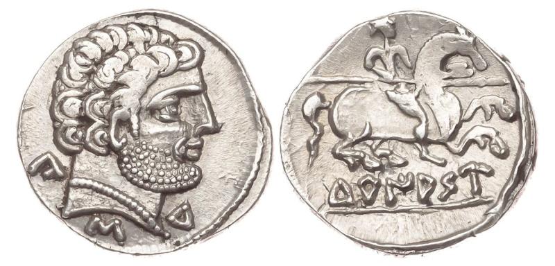 TURIASO 166