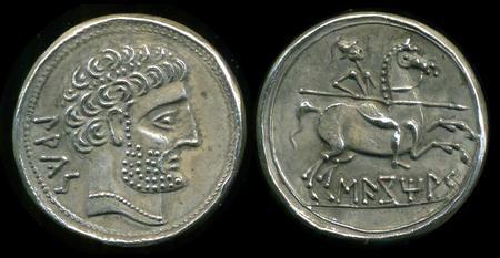 SEKOTIAS 224