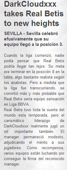 Real Betis (Marzo-Abril 2014) Liga BBVA Peridi10