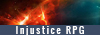 Injustice RPG