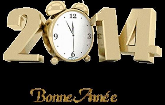 2014 commence.... Cwm1cg10