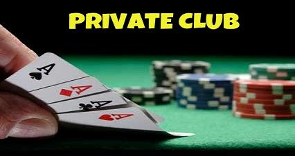 Free forum : Love and Hate Poker Privcl11