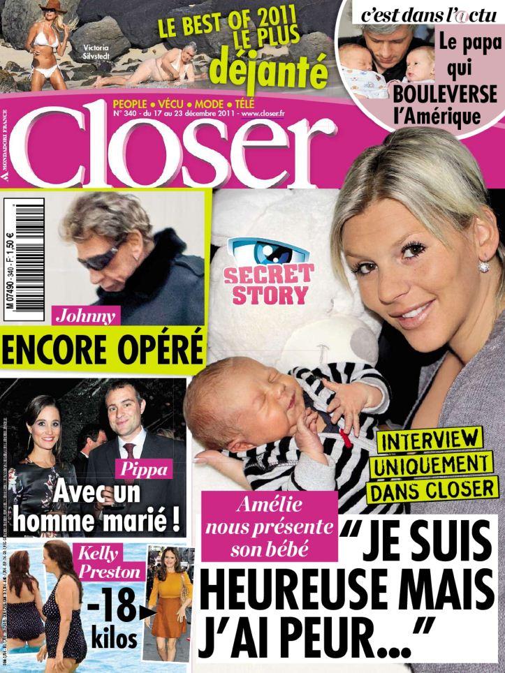 Closer                                 001f6210