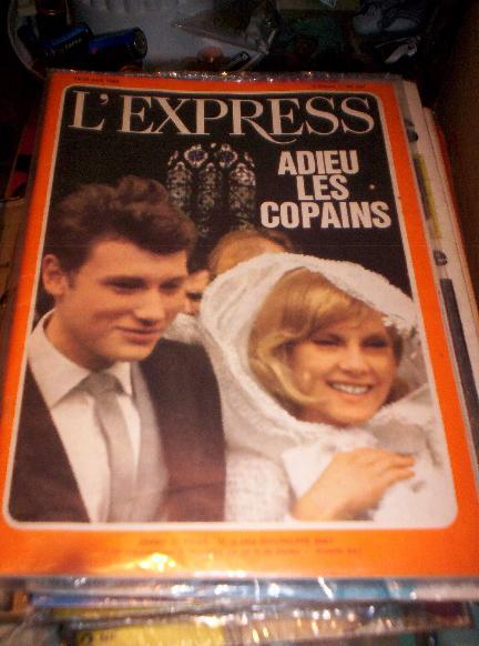 L'Express                                        0_351011