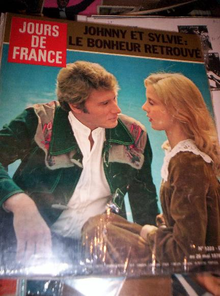 Jour de France                      0_421010