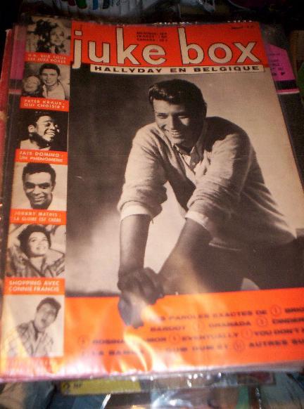 Juke Box                               - Page 3 0_511011