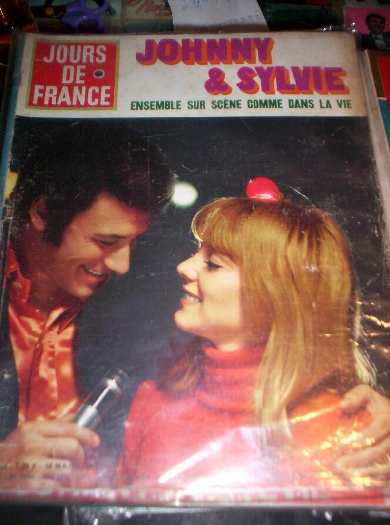 Jour de France                      0_571110