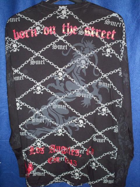 Tee Shirt  - Page 3 10000411