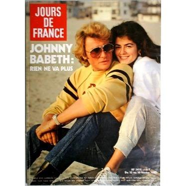 Jour de France                      11422411