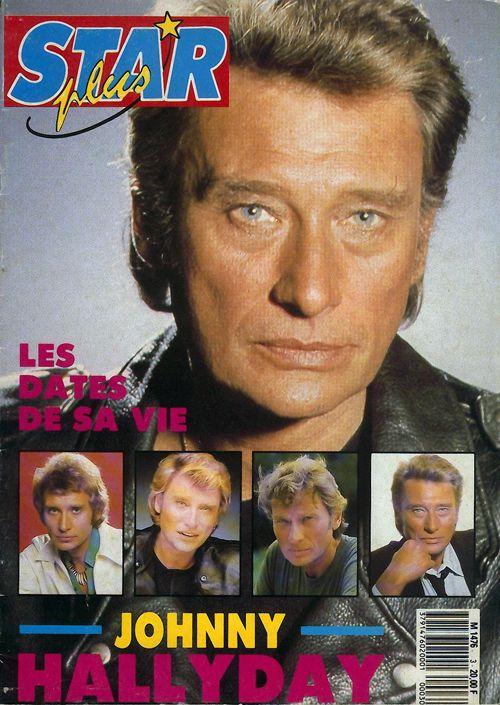 Star plus                                      1989-111