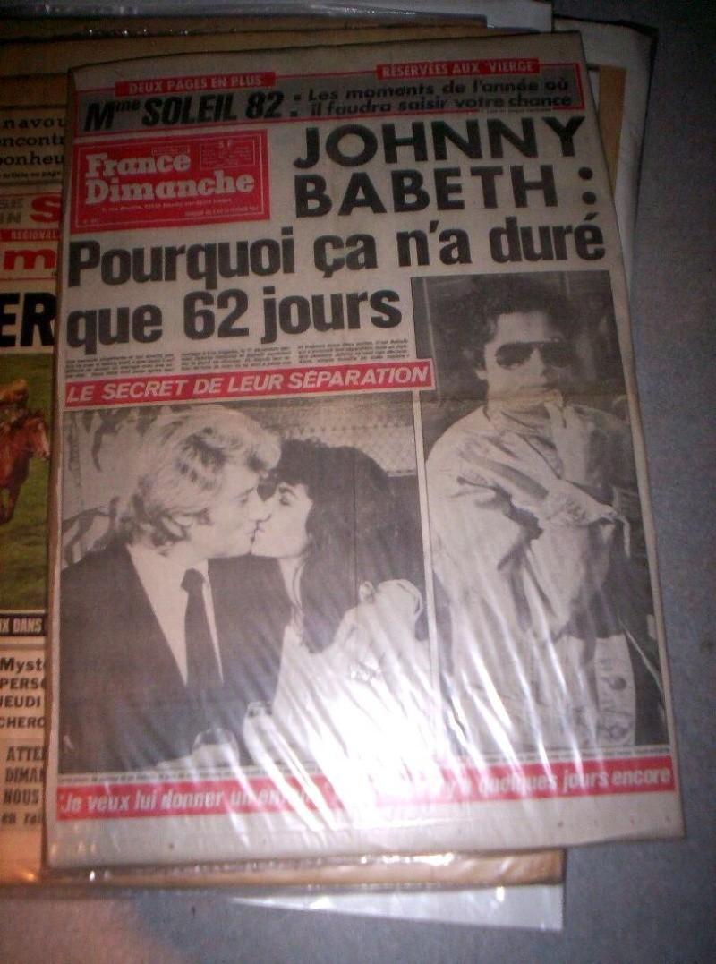 France Dimanche  1_91011