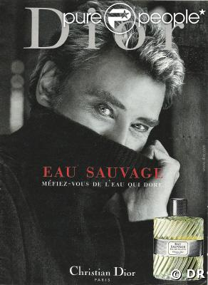 Parfums                        - Page 3 20682810