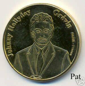 Monnaies et médailles                                 27719210