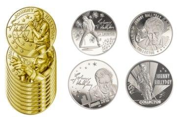 Monnaies et médailles                                 28459610