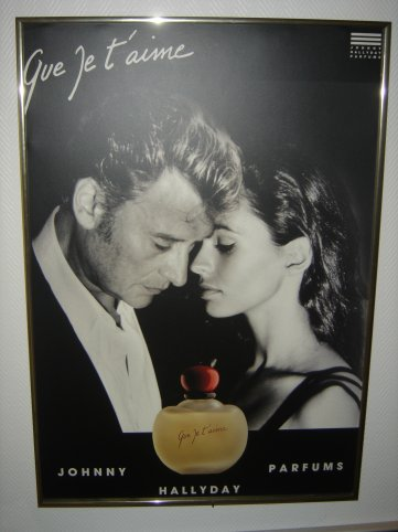 Parfums                        - Page 2 301010