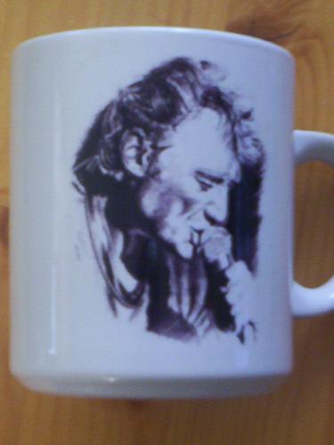 Mugs , bols et petits dejeuners                                         35510913
