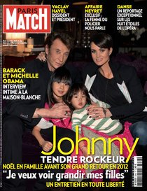 Paris Match 37981410