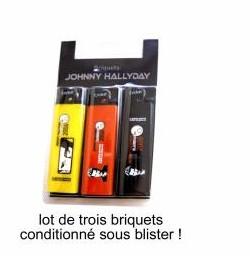Briquets , étuis , boites a cigarettes et autres accessoires du fumeur  - Page 5 57337911