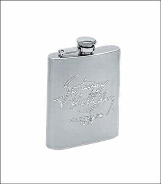 Fiole , flasque  79606710