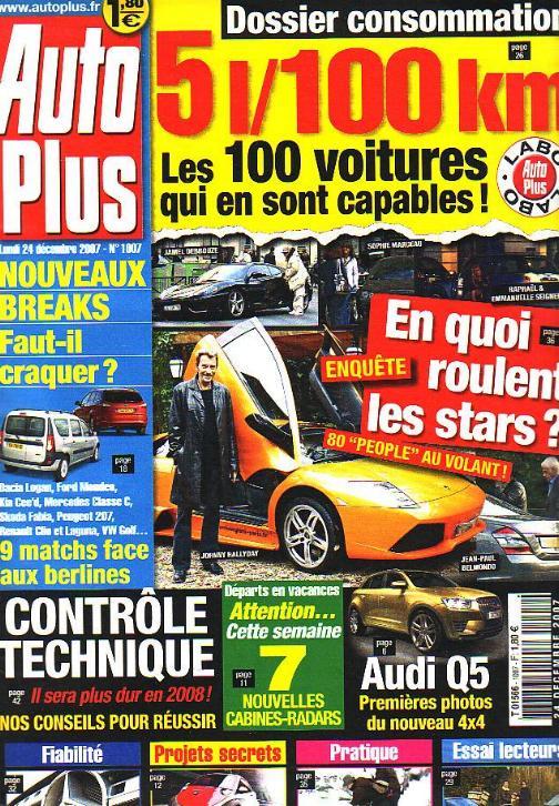 Autoplus                                           Auto1110