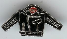Pin's                           Br56g210