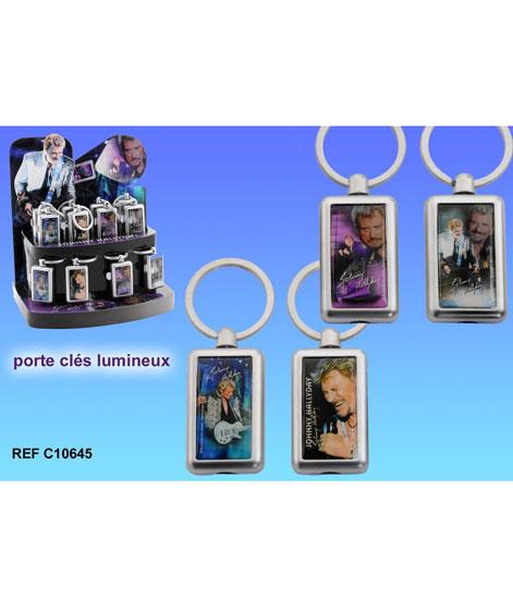 Portes cléfs  C1064510