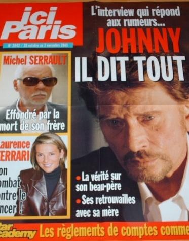 Ici Paris  - Page 2 Capt1348