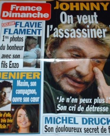 France Dimanche  - Page 2 Capt1354