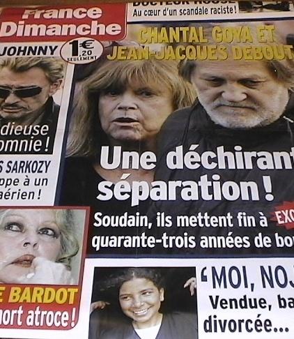 France Dimanche  - Page 2 Capt1355