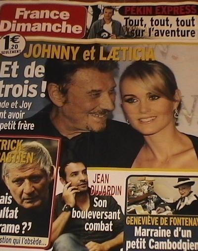 France Dimanche  - Page 2 Capt1356