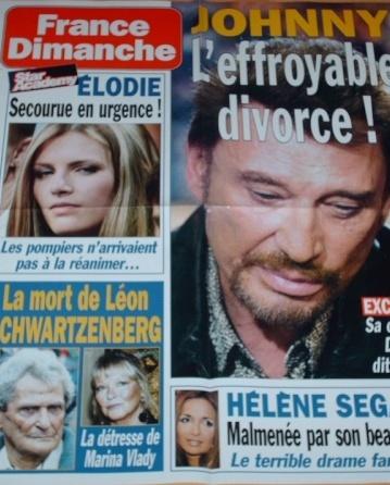 France Dimanche  - Page 2 Capt1360