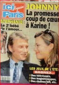 Ici Paris  - Page 2 Capt1539