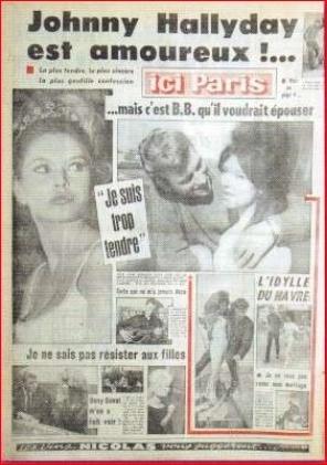 Ici Paris  - Page 2 Capt1543