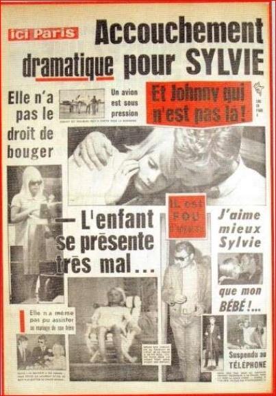 Ici Paris  - Page 2 Capt1551