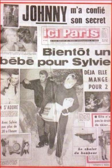 Ici Paris  - Page 3 Capt1553