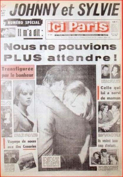 Ici Paris  - Page 3 Capt1555