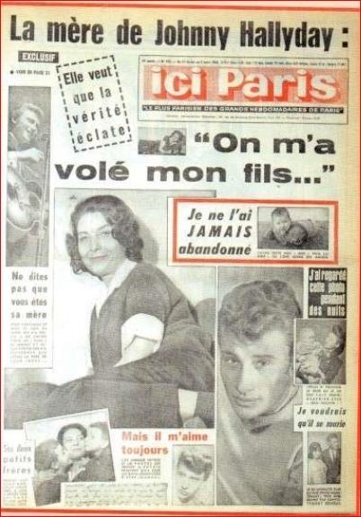 Ici Paris  - Page 3 Capt1557