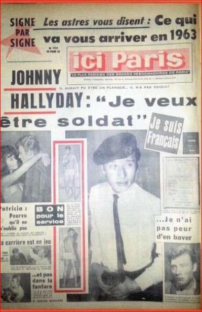 Ici Paris  - Page 3 Capt1561