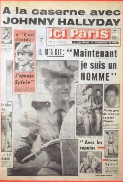 Ici Paris  - Page 3 Capt1562