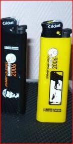 Briquets , étuis , boites a cigarettes et autres accessoires du fumeur  - Page 5 Captu421