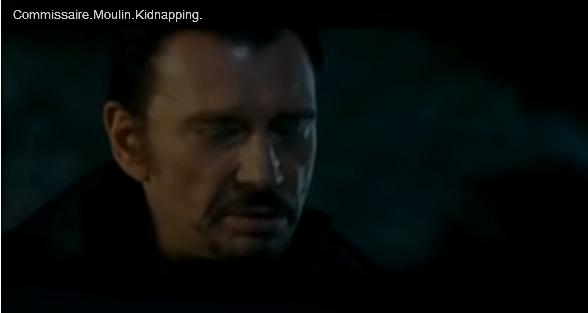 "Commissaire Moulin ""Kindnapping"" Captu484"