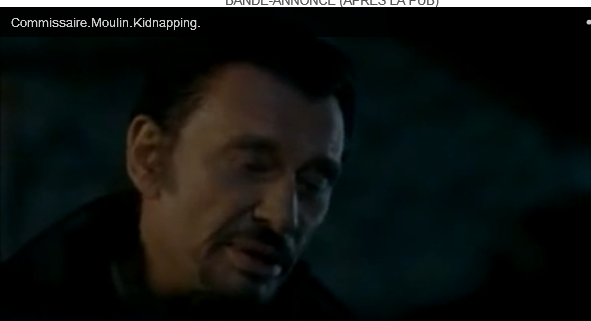 "Commissaire Moulin ""Kindnapping"" Captu485"