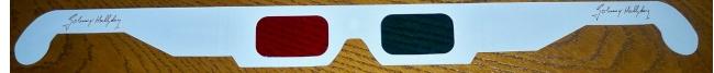 Lunettes de soleil , lunettes  Captu502